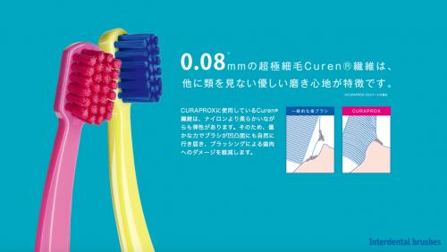 佐賀 福島歯科 クラプロックス